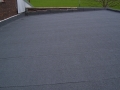 Flat roofing systems for Residential – Commercial – Industrial
