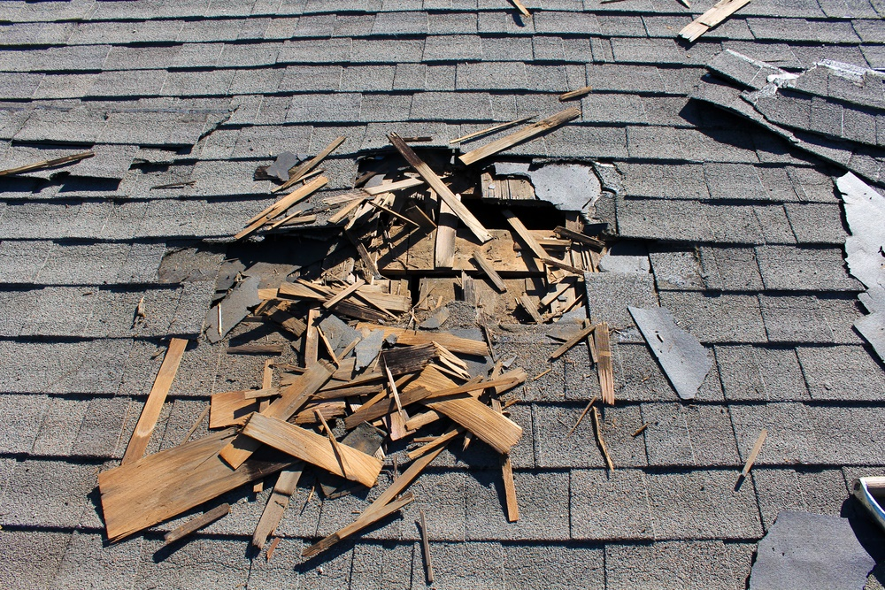 Roof-Repairs-StHelens
