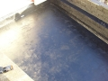Specialist Flat Roofing Systems & Repairs