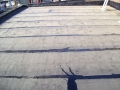 JJ Nuttall specialist flat roofing liverpool, merseyside