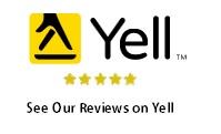 JJ Nutall Yell Reviews